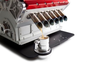 coffee_small2