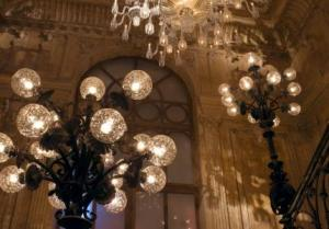 moscow_baccarat