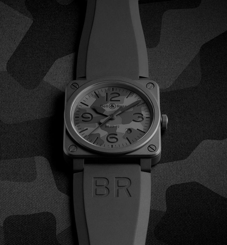 BR03-Phantom-BR03-Commando-BR03-Black-Camo-1600