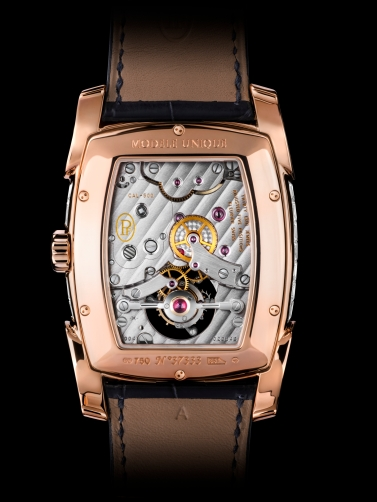 pictures-hi-res-gphg-official-preselection-2018-kalpa-tourbillon-galaxy_1