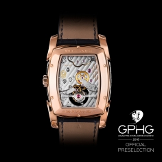 pictures-hi-res-gphg-official-preselection-2018-kalpa-tourbillon-galaxy_5
