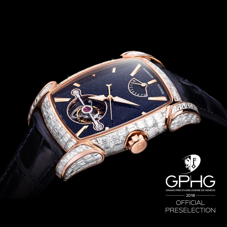 pictures-hi-res-gphg-official-preselection-2018-kalpa-tourbillon-galaxy_6