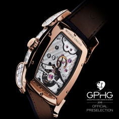 pictures-hi-res-gphg-official-preselection-2018-kalpa-tourbillon-galaxy_7