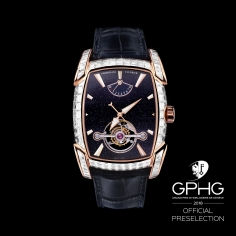 pictures-hi-res-gphg-official-preselection-2018-kalpa-tourbillon-galaxy_8