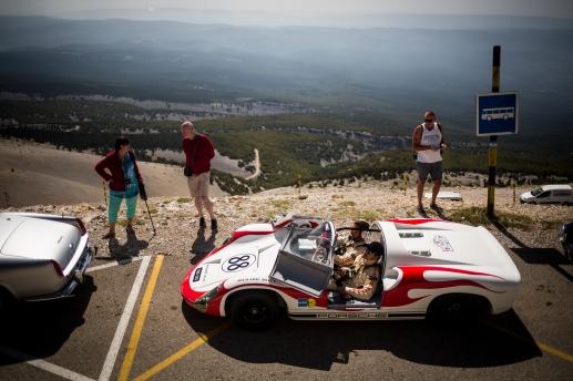 Rallye des Legendes 2018 - ∏ Morgan Mathurin-9326