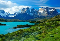 1 Patagonia excursions - Courtesy of Surtrek