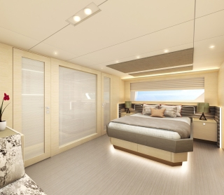 CLB72 Interiors_ Master Stateroom2_PRINT